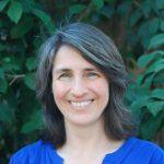 Dr. Kathy Baylis