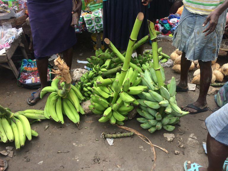 Market_plantain