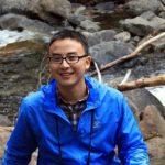 Yujun Zhou