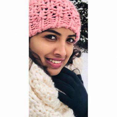 Gowthami Venkateswaran